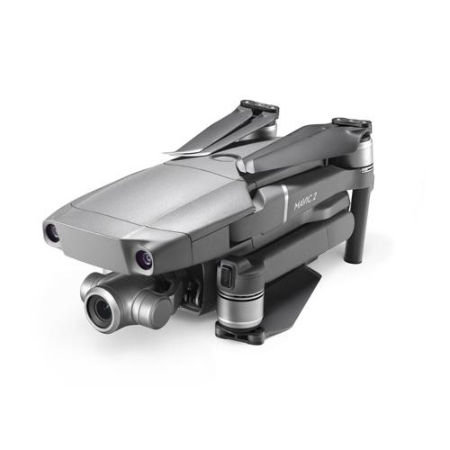 1535442094-dji-mavic-2-zoom-drone-hasselblad-camera-2018-1.jpg