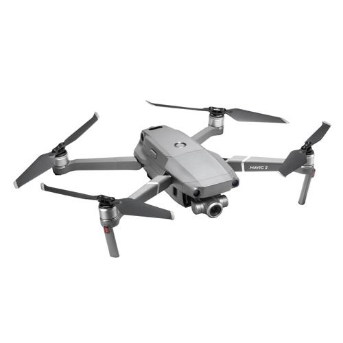 1535442098-dji-mavic-2-zoom-drone-hasselblad-camera-2018-2.jpg