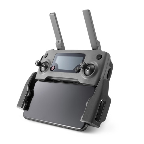 1535442105-dji-mavic-2-zoom-drone-hasselblad-camera-2018-5.jpg