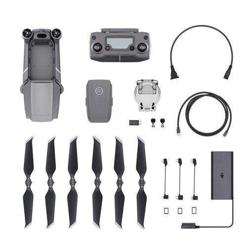 1535442107-dji-mavic-2-zoom-drone-hasselblad-camera-2018-6.jpg