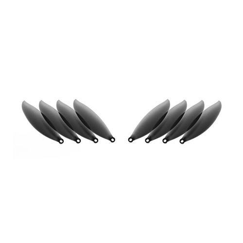 1544016685-parrot-anafi-foldable-propellers-opvouwbaar-500x500.jpg