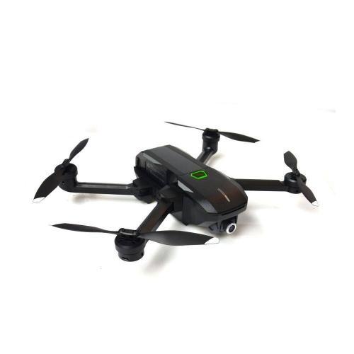 1567162607-yuneec-mantis-q-drone_2.jpg