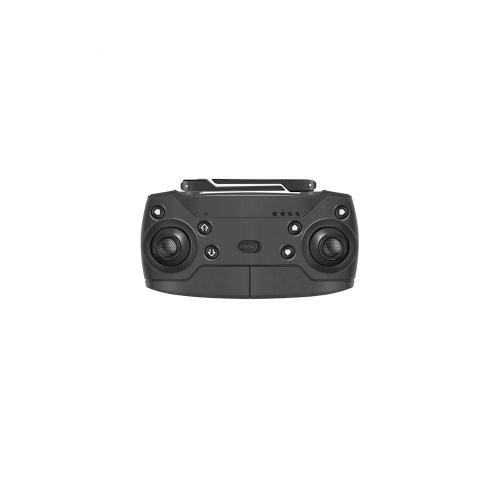 1567172942-eachine-e511s-remote-controller.jpg