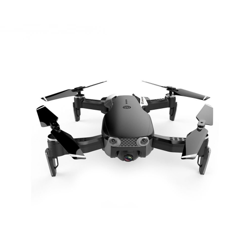 1567172943-eachine-e511s-drone-quadcopter.jpg
