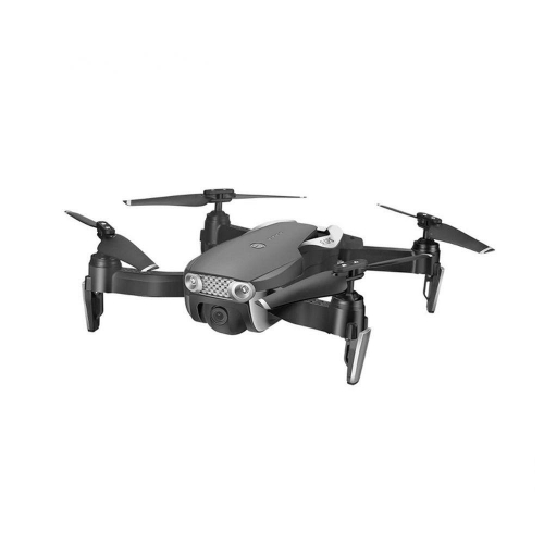 1567172944-eachine-e511s-drone-quadcopter_1.jpg