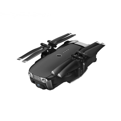 1567172944-eachine-e511s-drone-quadcopter_2.jpg