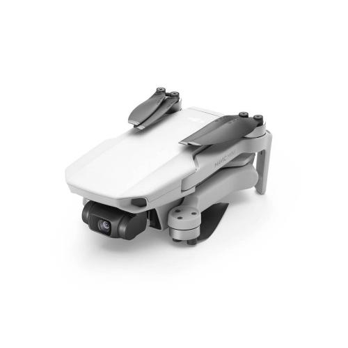 1573464946-dji-mavic-mini-drone-dronesnl_1.jpg