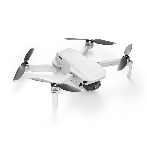 1573464946-dji-mavic-mini-drone-dronesnl_2.jpg