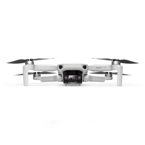 1573464946-dji-mavic-mini-drone-dronesnl_3.jpg
