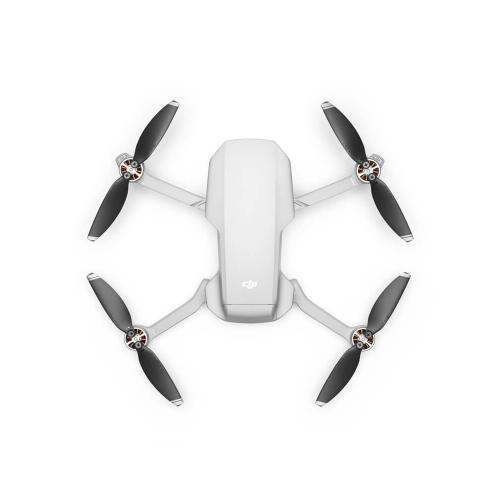1573464947-dji-mavic-mini-drone-dronesnl_4.jpg