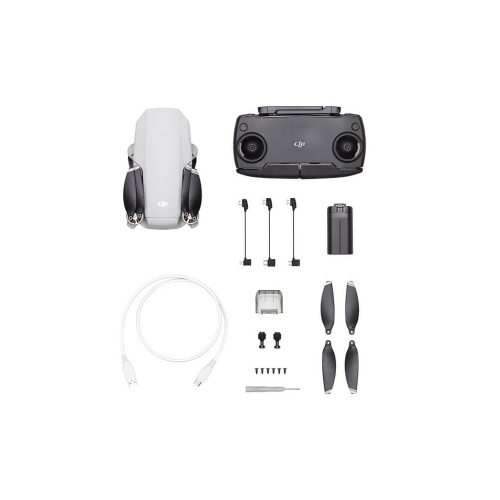 1573464947-dji-mavic-mini-drone-dronesnl_5.jpg