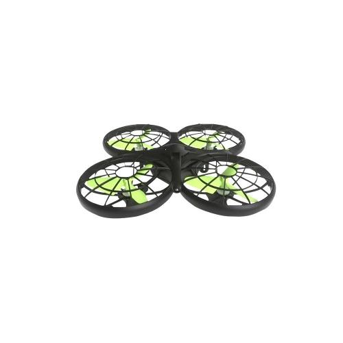 1576770697-syma-x26-drone-quadcopter-fundrone_1.jpg