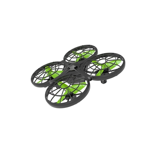1576770699-syma-x26-drone-quadcopter-fundrone_2.jpg