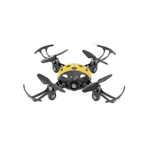 1576770797-syma-x27-ladybug-drone-quadcopter-yellow.jpg
