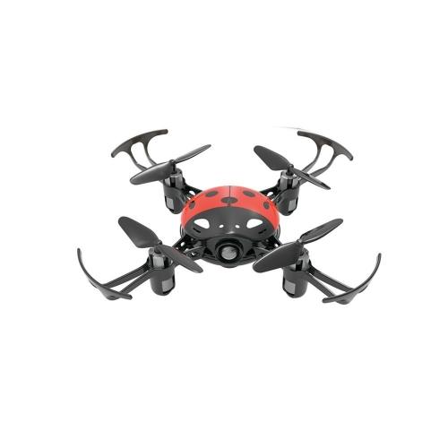 1576770798-syma-x27-ladybug-drone-quadcopter-red.jpg