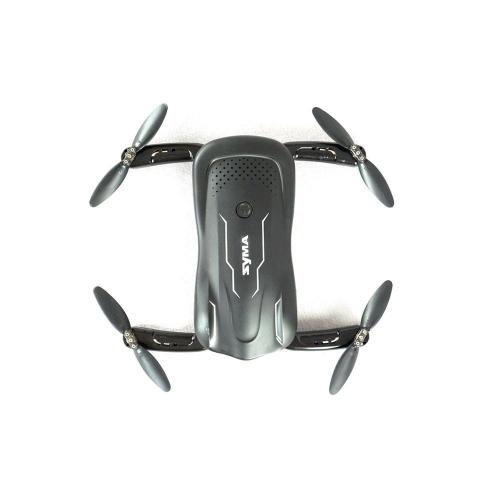 1576770890-syma-z1-selfiedrone-quadcopter-besturing-via-telefoon_2.jpg