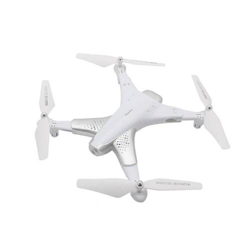 1576771056-syma-z3-quadcopter-met-cameradrone_3.jpg