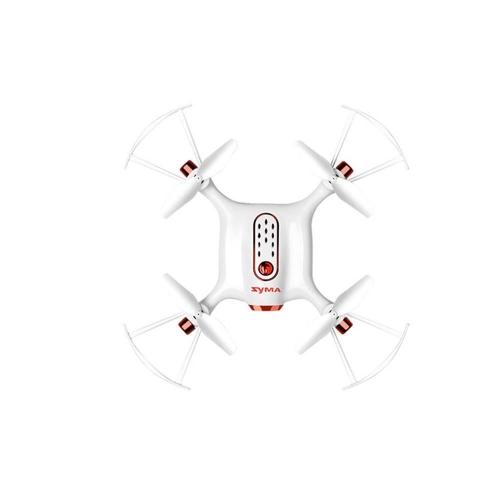 1576771192-syma-x20w-cameradrone-quadcopter_1.jpg