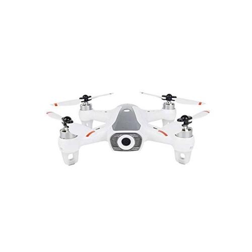 1576771442-syma-w1pro-explorer-drone-quadcopter.jpg