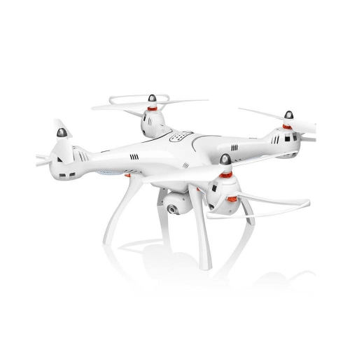 1576771541-syma-x8pro-quadcopter-cameradrone_3.jpg