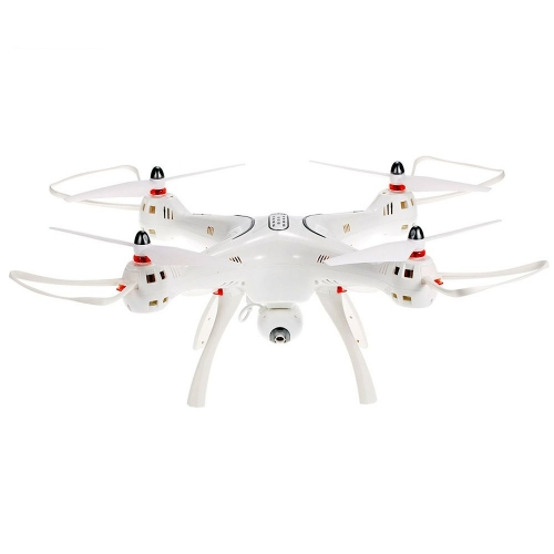 1576771541-syma-x8pro-quadcopter-cameradrone_4.jpg
