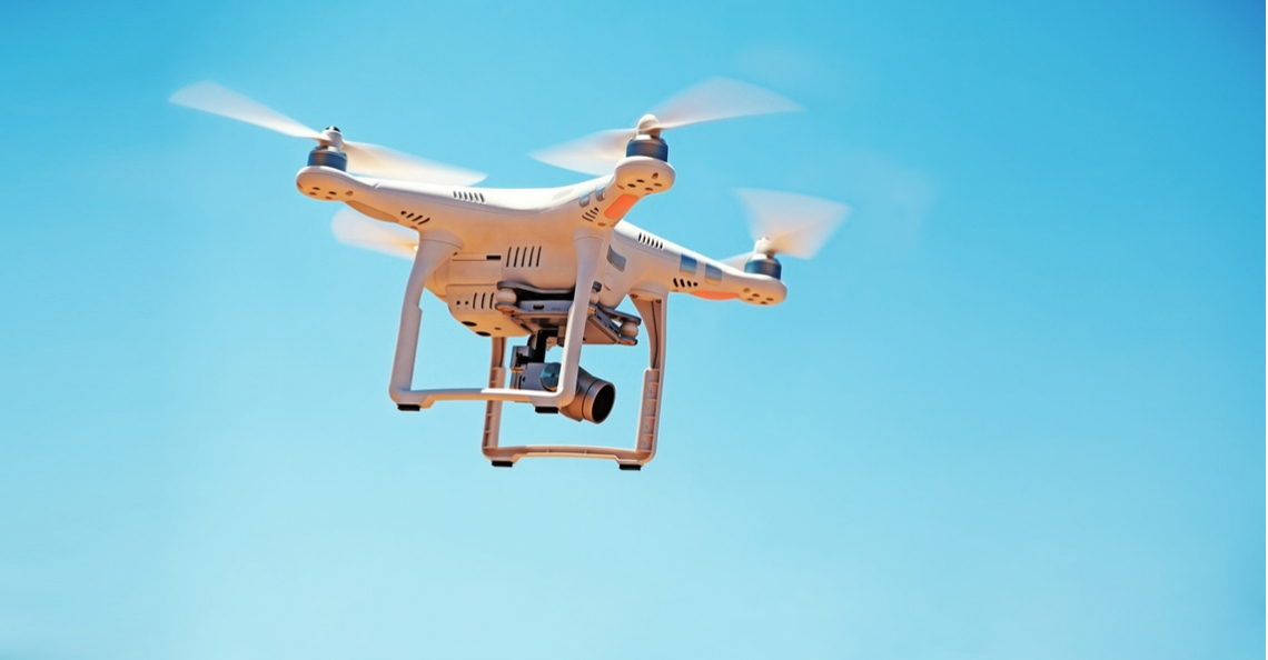 1461349421-dji-phantom-3-advanced-drone.jpg