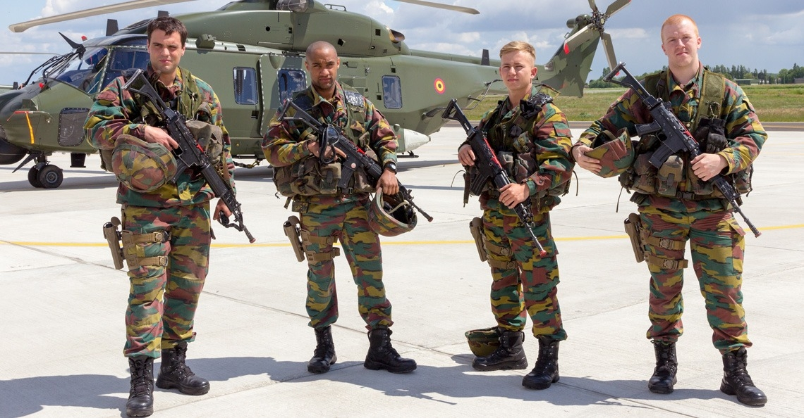 army drones with Belgisch Leger Wil Gebruik Maken Van Minidrones on Showthread further Detail besides Human  work An Integrity Self Test For Leaders furthermore F 86f additionally Outlaw Mqm 170c G2 Unmanned Aerial Vehicle Uav.