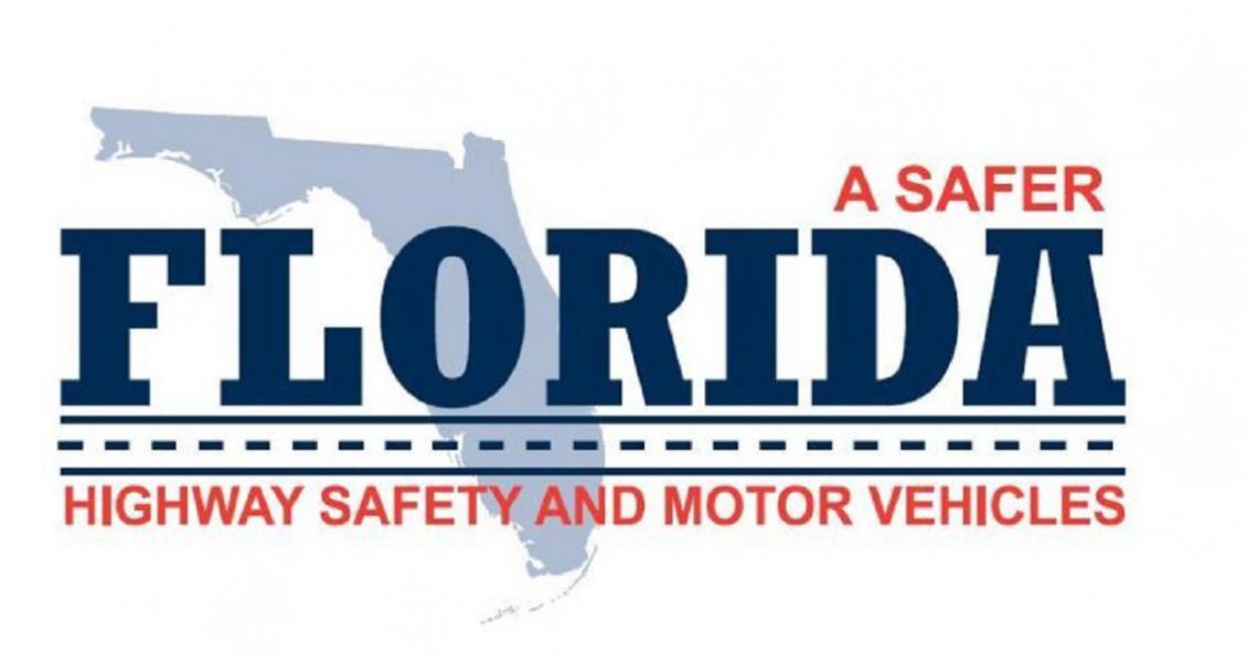 Nieuws en video 39 s over drones multicopters Motor vehicle department florida