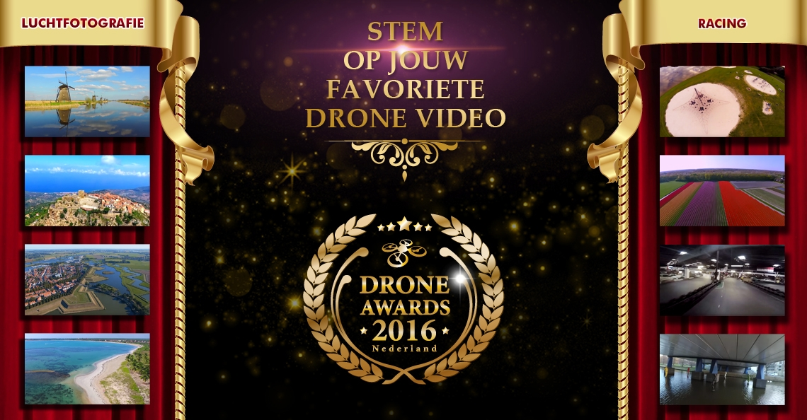 1477925299-1140x594_droneawards_nominaties.jpg