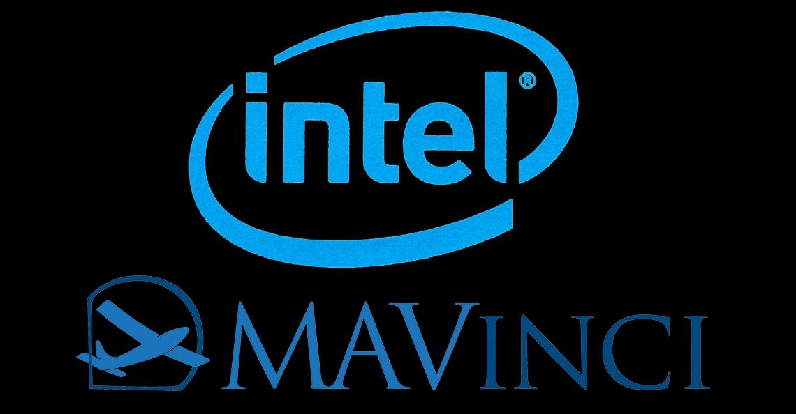 Intel neemt Duitse drone softwarebedrijf MAVinci over