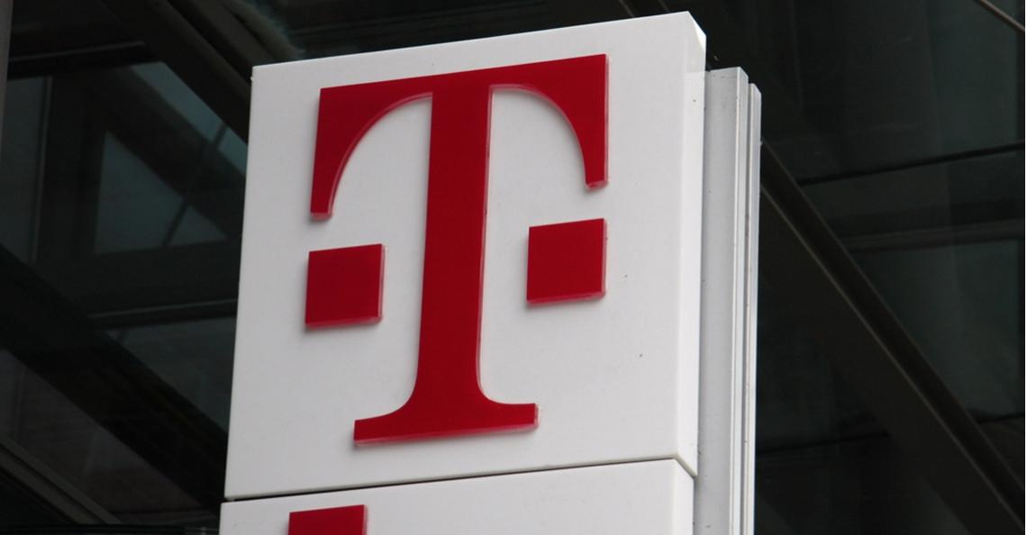 Deutsche Telekom werkt aan drones-afweersysteem