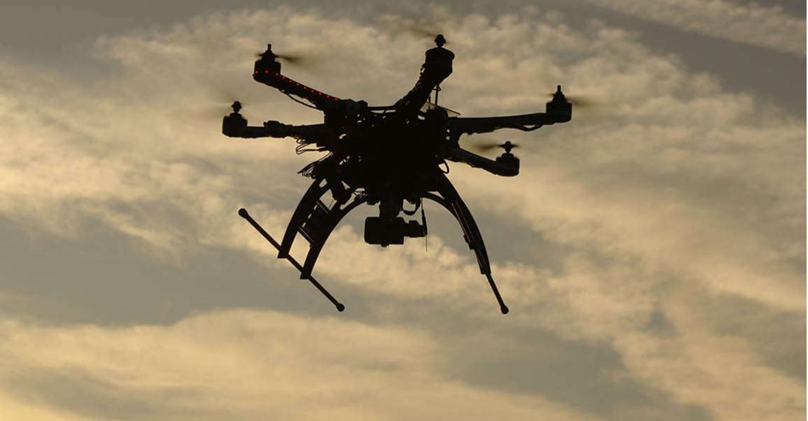 Vlaamse start-up Unifly haalt 5 miljoen euro op