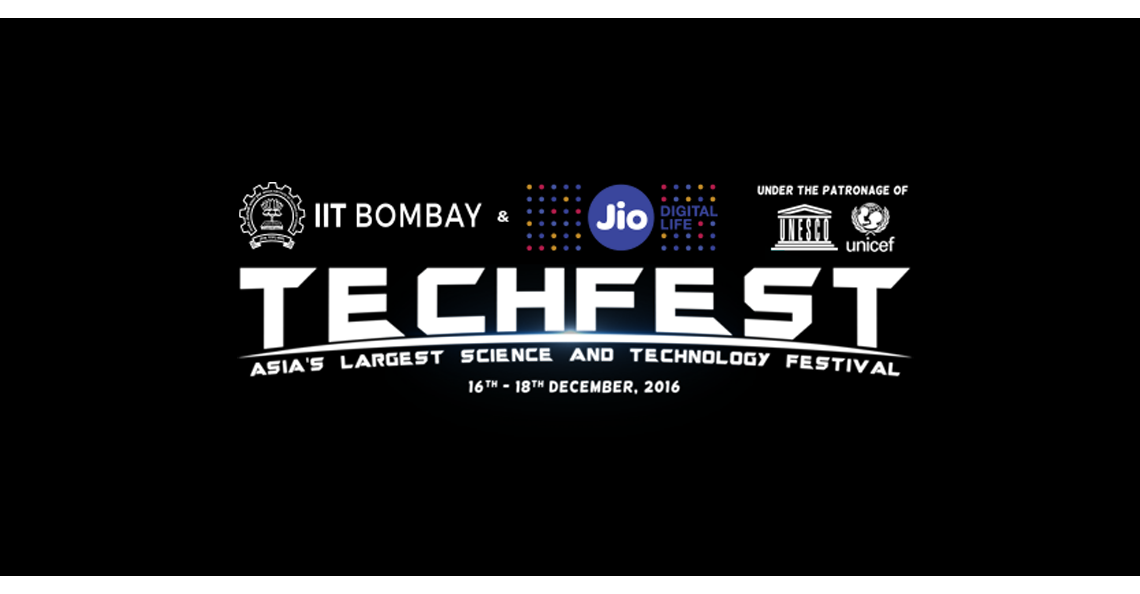 Mind-controlled drone op TechFest 2016