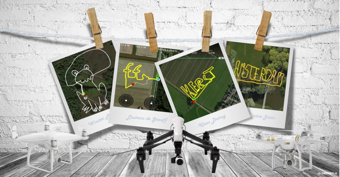 1482002318-dutch-drone-drawing-challenge-2016-drones-nl.jpg