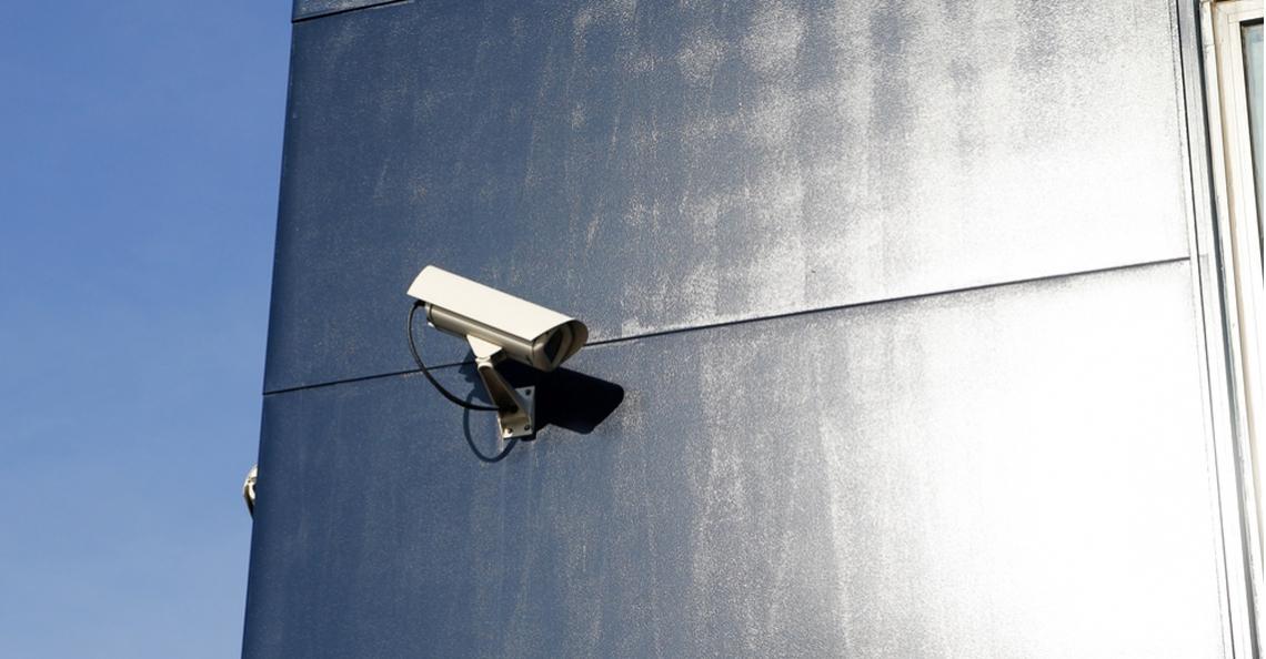 Winkeldief steelt drone in Terneuzen