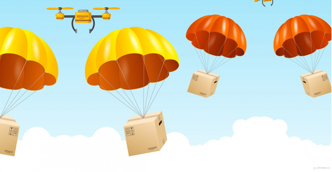 1487135819-amazon-drone-delivery-parachutes-package.jpg
