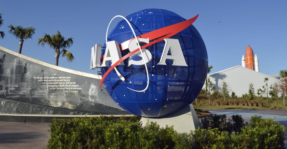 NASA start onderzoek naar communicatienetwerk voor drones