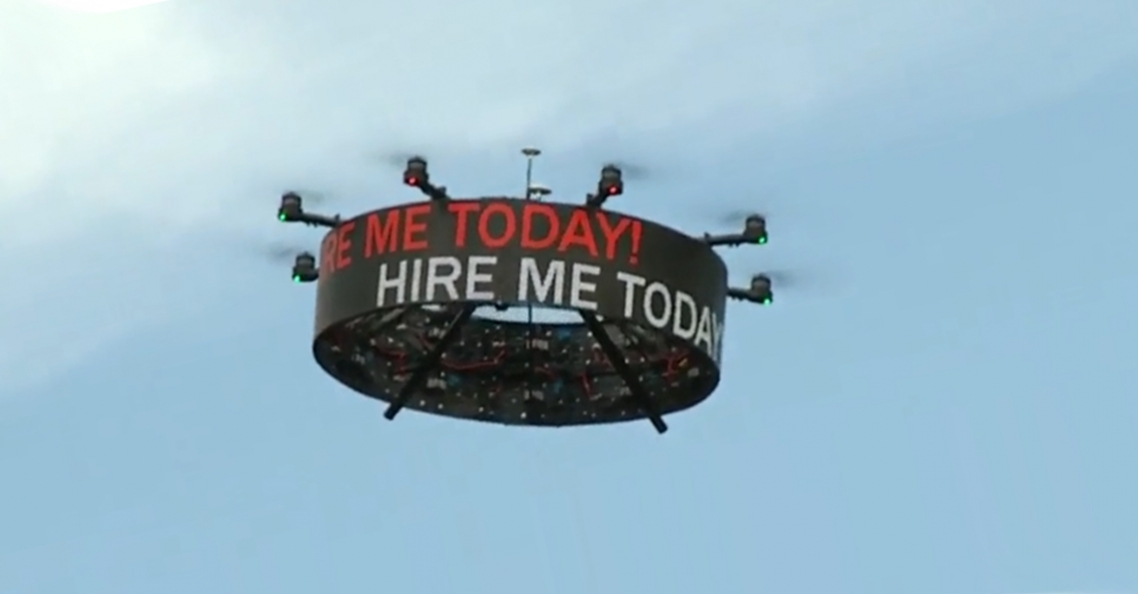 1500147926-drobotron-led-billboard-drone.jpg
