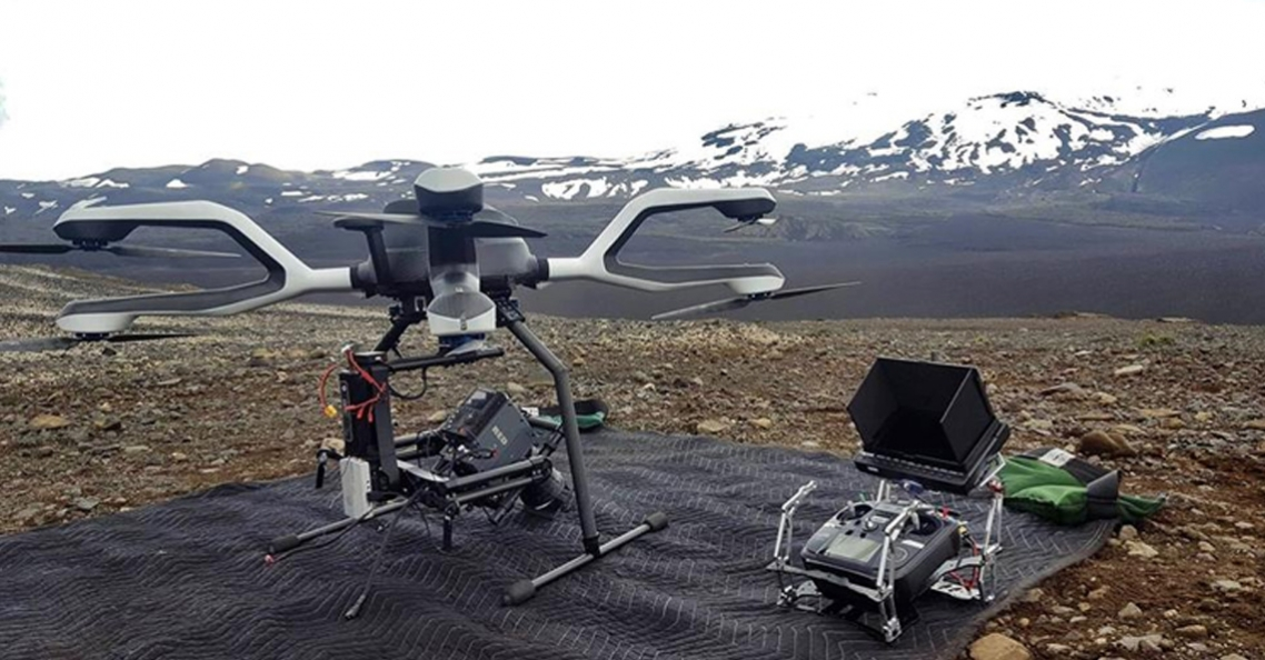 1500318194-neo-drone-acecore-technologies.jpg