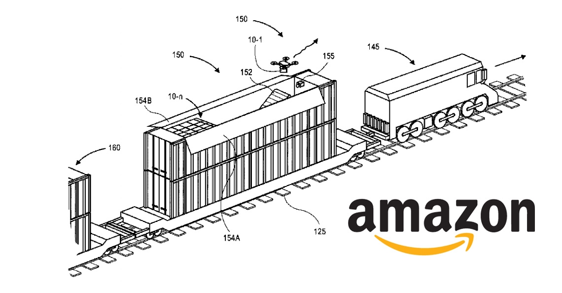 1502184954-nieuw-patent-amazon-prime-air-drone-trein-truck-boot-container-2017.jpg