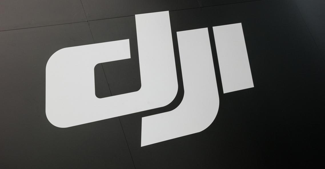 DJI reageert op incident met vliegtuig in Canada
