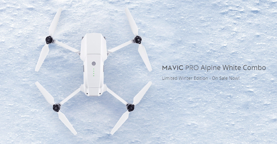 https://www.drones.nl/media/images/posts/1510738618-dji-mavic-pro-alpine-white-winter-edition-2017-dronesnl.jpg