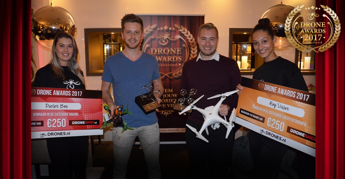 1512517369-drone-awards-winnaars-2017.jpg