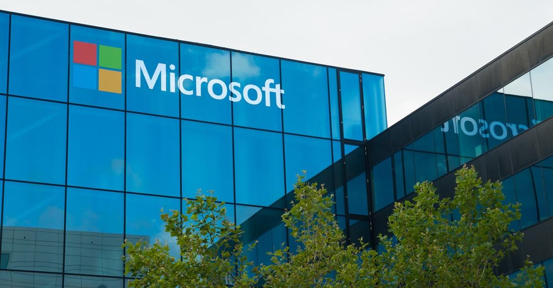 DJI en Microsoft brengen geavanceerde drone-technologie naar de zakelijke markt