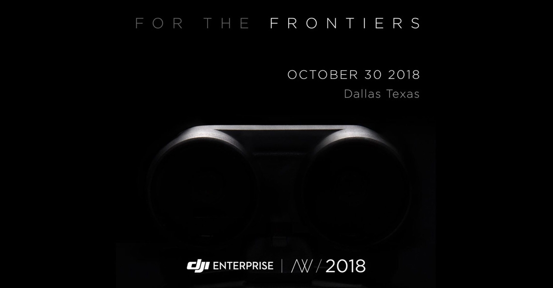 1540396111-DJI-Enterprise-Airworks-announcement-For-the-Frontiers-1.jpg