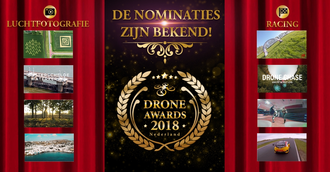 1541018697-droneawards-2018-nominaties-zijn-bekend.jpg