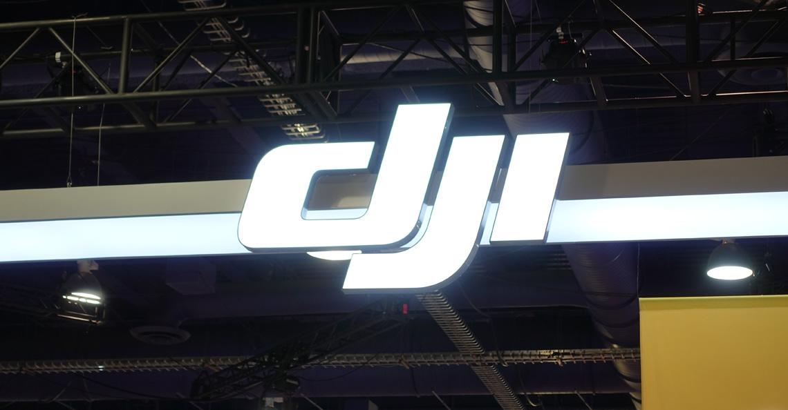 $150 miljoen verlies voor DJI door corrupte werknemers
