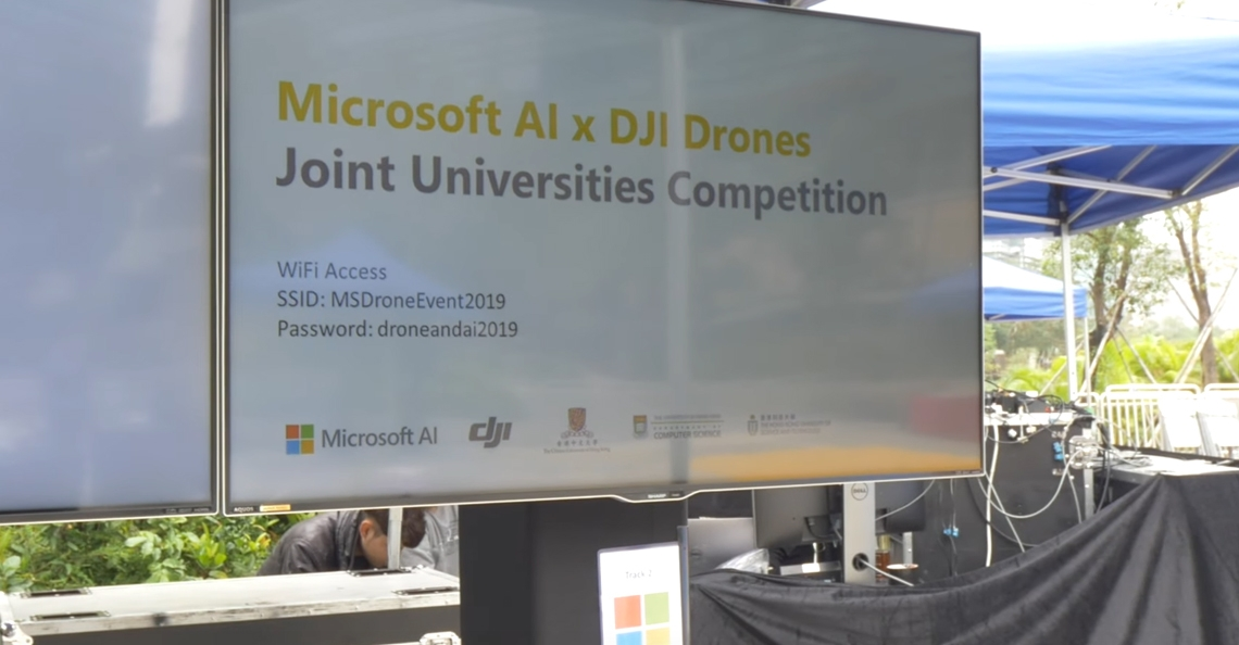 1548328983-microsoft-dji-ai-drones-joint-universities-competition-2019.jpg
