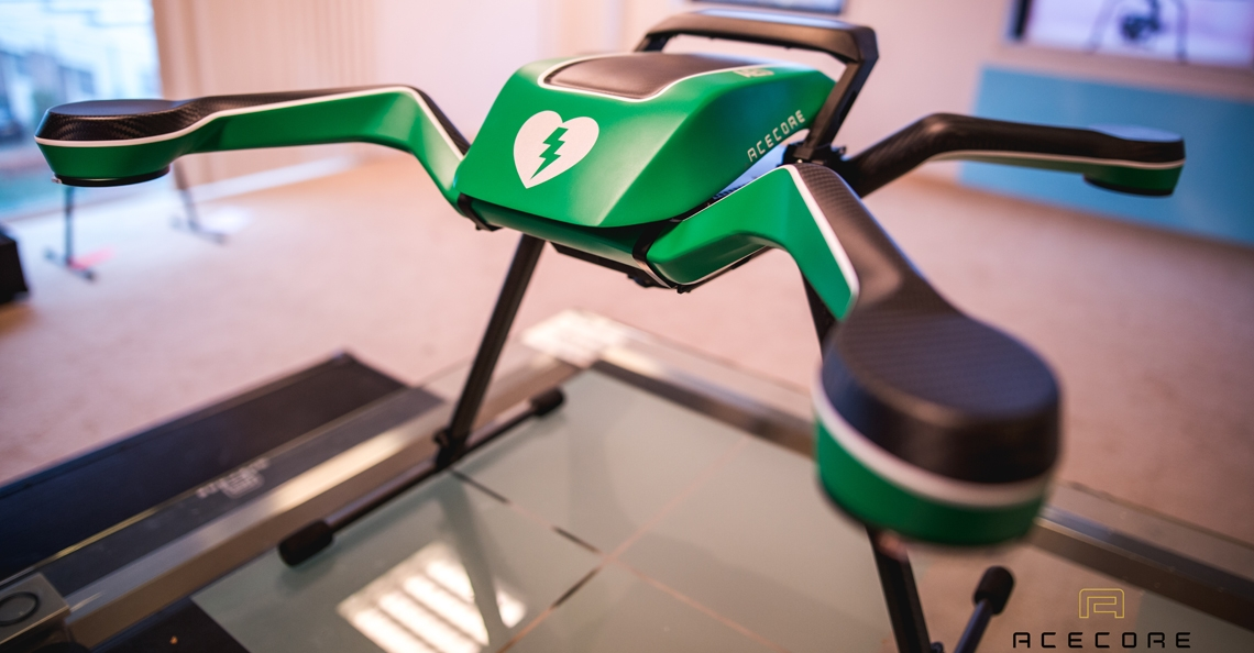 1548937236-acecore-technologies-aed-drone-2019.jpg