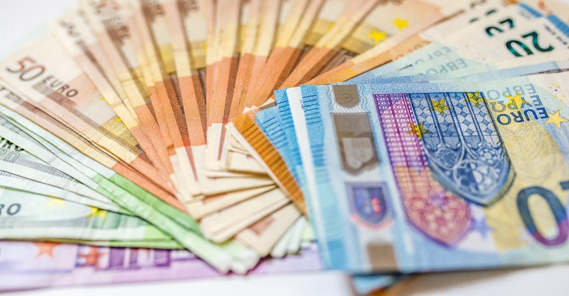 Dronehub Eelde haalt 1,1 miljoen euro op bij provincies en investeerders